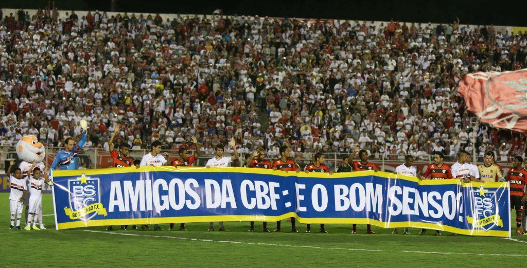 ... 13 de novembro. A Diretoria de Competições da Confederação Brasileira  de Futebol (CBF) divulgou ... 9db01e18a451c