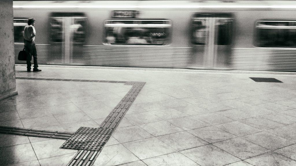 Diego Torres Silvestre/Flickr