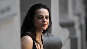 Janaina Paschoal: A derrota de Renan Calheiros foi uma vitória da nação
