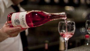 Turquia, México, Israel: veja quais vinhos pouco convencionais são bons