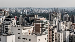 Rafael Neddermeyer/ Fotos Públicas