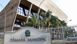 Reprodução/Prefeitura