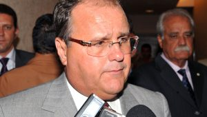 Valter Campanato/ Agência Brasil (23/03/2010)
