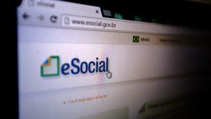 Médias empresas terão de ingressar no eSocial a partir desta segunda