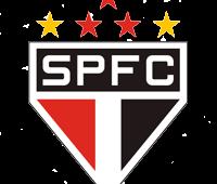 São Paulo 2 x 0 Atlético-PR – Nenê