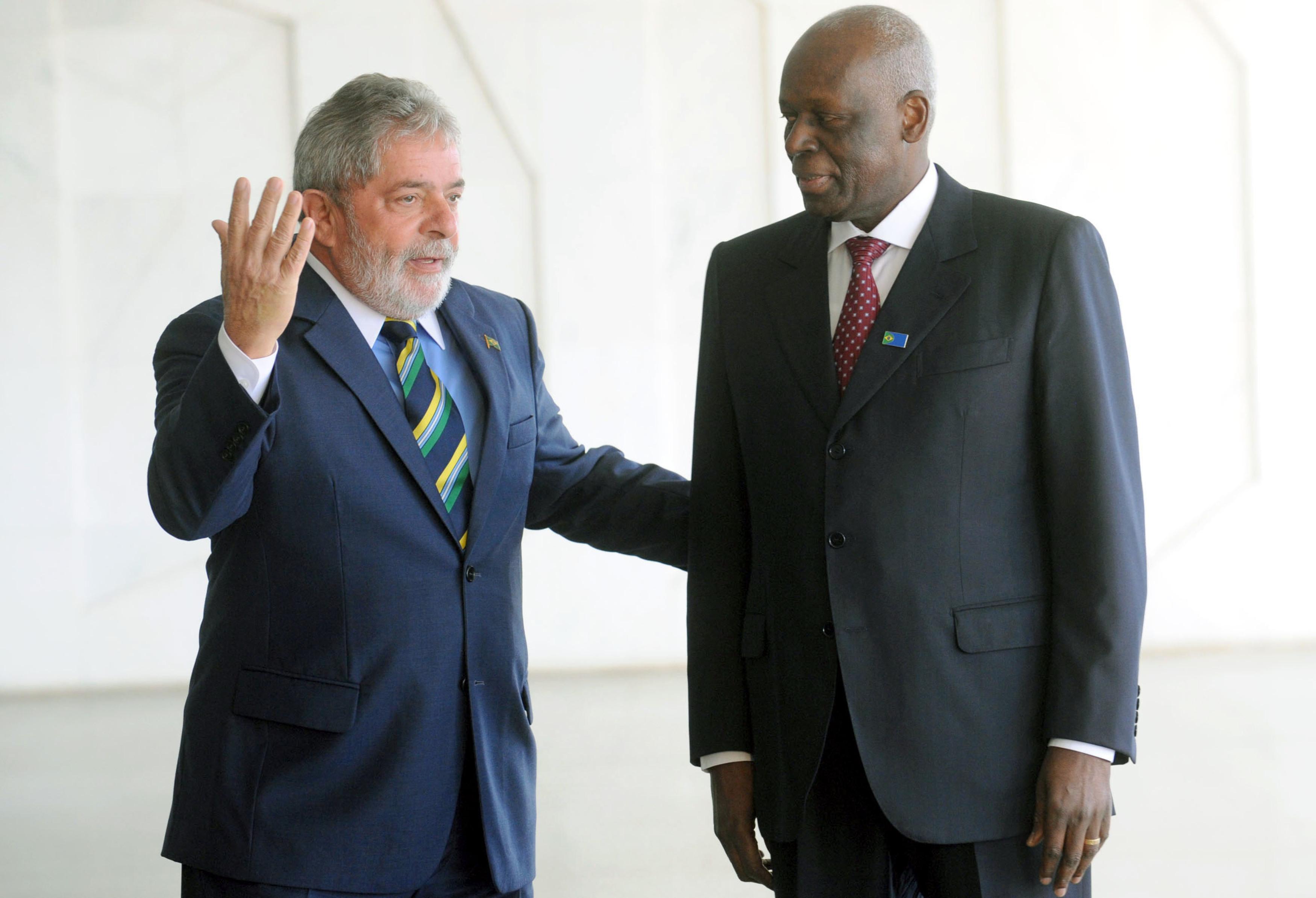 Wilson Dias/Agência Brasil - 23/06/2010