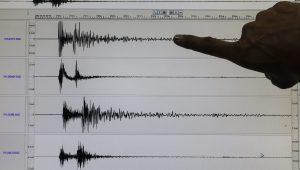 Terremoto de 6,3 graus atinge norte das Filipinas nesta segunda