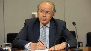 Relator espera que reforma tributária seja votada antes das eleições