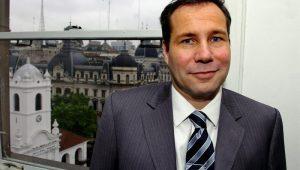 Argentina: Legista que defendia que Nisman foi assassinado é encontrado morto
