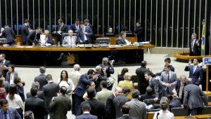 Corporativismo está matando o Brasil