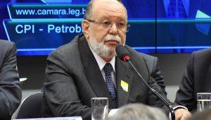 Luis Macedo / Câmara dos Deputados - 26/05/15