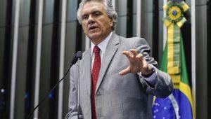 Moreira Mariz / Agência Senado