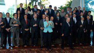 Wilson Dias/Agência Brasil