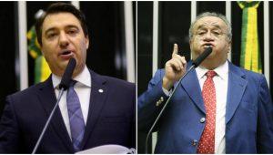 Agência Câmara/Sérgio Francês/Lid PSB