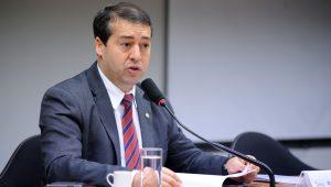 Preso na Operação Registro Espúrio diz que pode implicar ex-ministro
