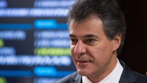 Lava Jato: Grupo de Beto Richa recebeu R$ 4 milhões da Odebrecht