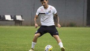 Zeca faz exames médicos e deve assinar com o Corinthians