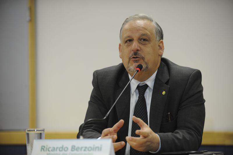 Elza Fiuza/Agência Brasil