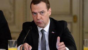 Rússia responde a sanções da Ucrânia e aumenta lista de produtos proibidos