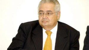 Lindomar Cruz/ABR