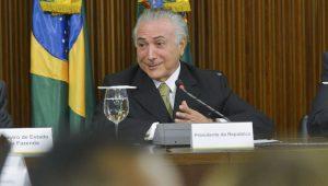 José Cruz/Agência Brasil - editado