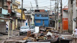 Marcos Moraes/Brazil Photo Press/Estadão Conteúdo