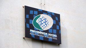 Previsão de déficit da Previdência subiu para R$ 196,6 bi, diz Planejamento