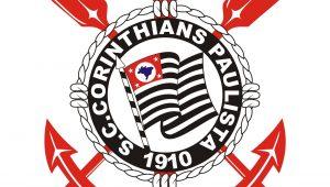 Corinthians 2 x 0 Palmeiras – Clayson