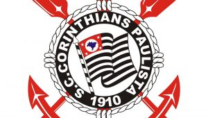 Corinthians 2 x 0 Bragantino – Maycon