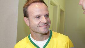 Conquistada por Rubinho, última vitória do Brasil na F-1 completa 10 anos