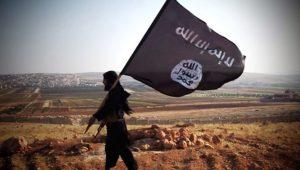 Londres e Washington querem dar o exemplo para quem é suscetível à propaganda extremista