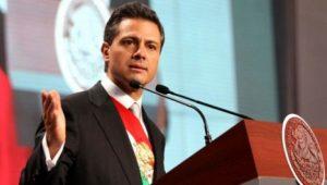 Presidente do México se diz otimista com negociações do Nafta