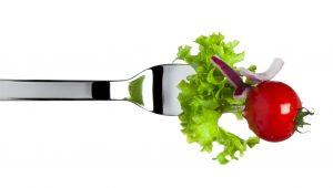 Obesidade e dieta inadequada são fatores de risco para surgimento do câncer de pâncreas
