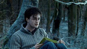 USP abre inscrições para curso gratuito sobre 'Harry Potter'