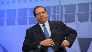 Antônio Cruz / Agência Brasil