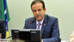 Luis Macedo / Câmara dos Deputados
