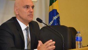 Nathalia Manzaro/ Secretaria de Segurança Pública de SP
