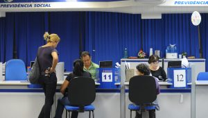 Código de Defesa do Usuário do serviço público entra em vigor