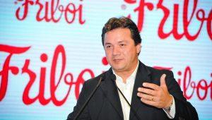 PGR reforça ao STF pedido de rescisão de delação de Wesley e Francisco de Assis