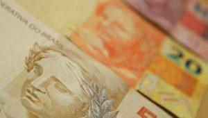 PF vê fraude de R$ 70 mi em créditos tributários, alvo da Operação Menigância