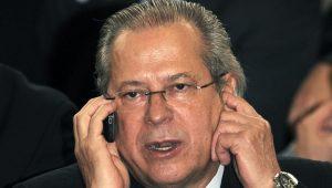 Wilson Dias/Agência Brasil - 15/12/2010
