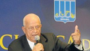 TRF3 nega habeas corpus para dois investigados da Operação Águas Claras