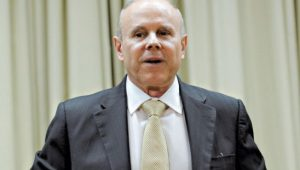Fabio Rodrigues Pozzebom/ABr