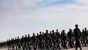 Denise Campos de Toledo: Expectativa para apresentação do projeto de aposentadoria de militares
