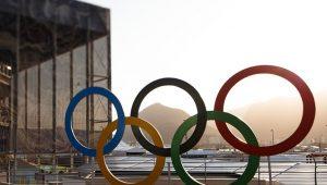 Coreias apresentam nesta sexta (15) proposta conjunta para sediar Olimpíada de 2032