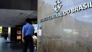 Foco no objetivo de inflação tem servido bem ao País, diz BC