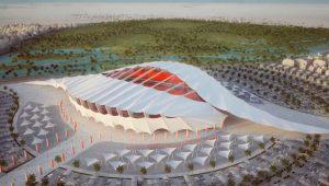 Com obras adiantadas, Catar tem outros desafios até Copa de 2022