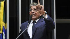 Luis Macedo / Câmara dos Deputados - 04/05/16