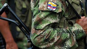 Ex-líder das Farc é recapturado na Colômbia; partido fala em 'traição' de acordo de paz