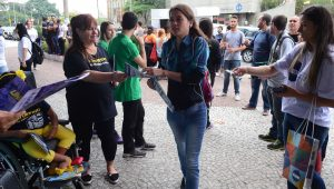 Agência Brasil/Rovena Rosa